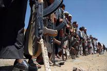 5 سرباز عربستانی در نزدیکی مرز یمن جان باخته اند