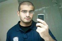 همسر عمر متین از برنامه گروگانگیری آگاه بود