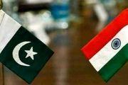 پاکستان سفیر خود را از دهلی نو فراخواند