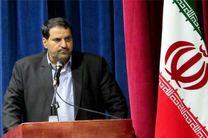 مردم با حضور گسترده در راهپیمایی ۲۲ بهمن، پیام اقتدار انقلاب را به گوش جهانیان خواهند رساند
