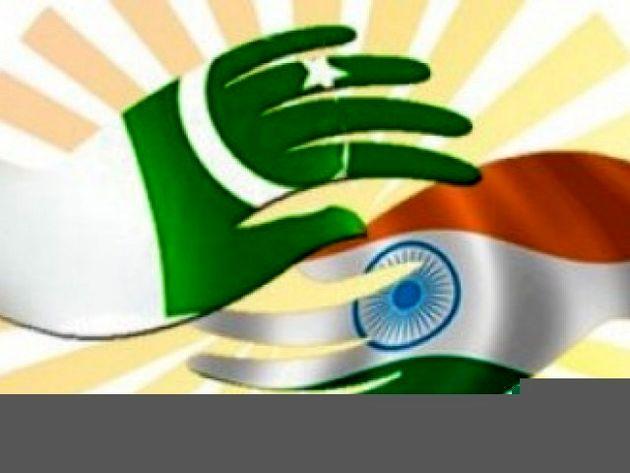 تاکید نخست وزیر هند بر حمایت از افغانستان