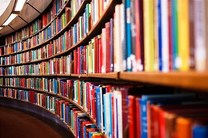 وزارت ارشاد بیش از دو میلیارد تومان کتاب خرید