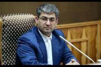 واکنش مدیرکل سیاسی وزارت کشور به خبرسازی ها در خصوص عزل و نصب فرمانداران