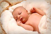 کاهش میزان ولادت در اردبیل/ جمعیت اردبیل رو به سالمندی می رود