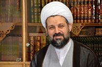 نماز جمعه بزرگترین اجتماع مسلمانان پس از کنگره عظیم حج است