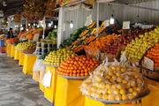 فروش غیر حضوری میوه و تره بار با استارت آپ ها در آینده نزدیک