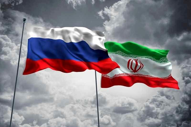 ریابکوف با سفیر ایران در روسیه دیدار و رایزنی کرد