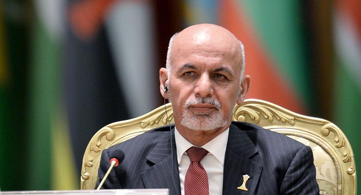 طالبان از عراق، یمن و سوریه درس عبرت بگیرد