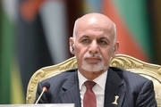 دور دوم مذاکرات صلح باید در افغانستان صورت گیرد