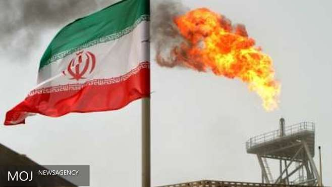 برداشت گاز ایران و قطر از پارس جنوبی تا پایان سال برابر می شود