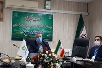 پرداخت بیش از 362 هزار فقره تسهیلات در استان کردستان