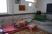 شروع فعالیت ستاد اسکان نوروزی فرهنگیان در البرز