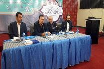 مدیریت جهادی آبفا روستایی خوزستان با وجود چالش های کم آبی موجب رضایتمندی مشترکین شد
