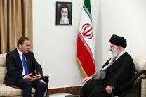 اروپاییها در 1.5 سال اخیر اغلب توافقات خود با ایران را عملی نکردند/ شورای امنیت زندانیِ برخی قدرتهای بزرگ است
