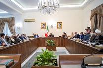 وزارت فرهنگ و ارشاد اسلامی موظف به تدوین سند ملی هنرهای تجسمی شد