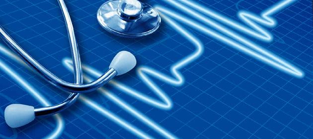 تبلیغ پزشکی تنها به شرط کسب مجوز از نظام پزشکی