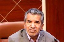 شهرداریها علمدار فساد در کشور هستند/فساد اقتصادی را نباید جناح بندی کرد