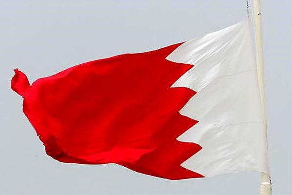 آل خلیفه دادگاه محاکمه ۴ عالم بحرینی را به تعویق انداخت