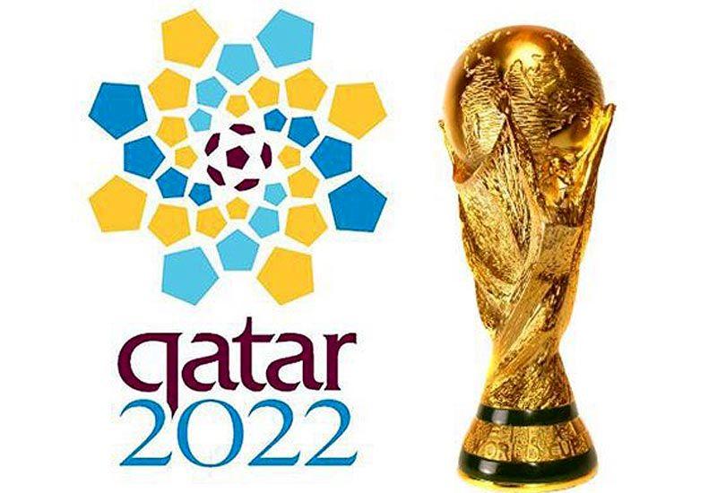 نخستین مرحله مقدماتی جام جهانی 2022 در آسیا قرعه کشی شد