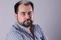 سردبیر سابق پایگاه اطلاع رسانی دولت درگذشت