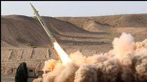 ارتش سوریه با موشک اسکاد مقر ابوبکر بغدادی را منهدم کرد