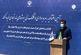 مازندران، دروازه توسعه اقتصادی کشور است
