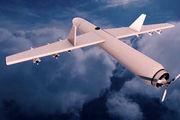 حمله پهپادی انصارالله یمن به ۲ فرودگاه نظامی عربستان
