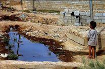 ساماندهی حاشیه نشینی و وضعیت ساکنان این مناطق به طور جدی در دستور کار دولت است