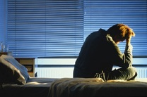 اختلالات خواب موجب بروز بیش فعالی می شود