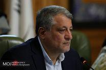 همچنان دفاع از ایران در برابر تهدید دشمنان بزرگترین ارزش است