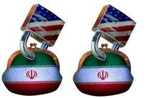 جریمه ۱۴۶ میلیون دلاری شرکت بیمه آمریکایی به دلیل نقض تحریم ایران