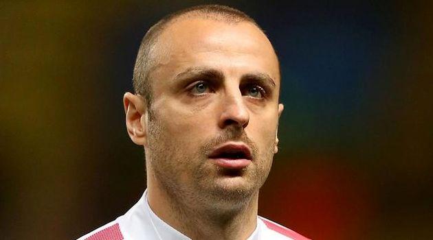 برباتوف: هنوز دوست دارم فوتبال بازی کنم