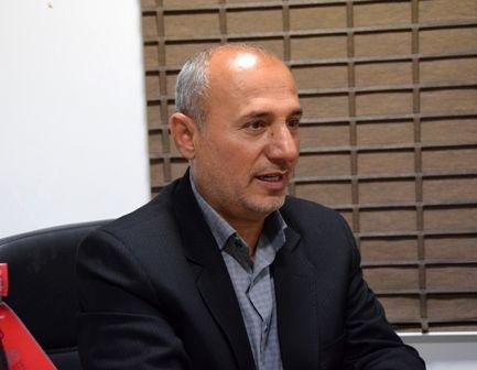 رشد 107 درصدی بودجه خوزستان