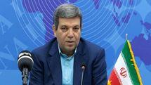 جواد حسینی گزینه پیشنهادی رییس جمهور است!؟