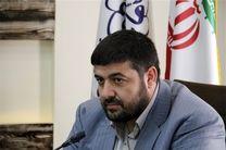 کارشناسان و پرسنل عملیاتی اورژانس ایران، برای بالا بردن مهارت فنی به آلمان اعزام می شوند