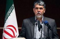 وزیر فرهنگ و ارشاد اسلامی به کرمانشاه سفر میکند