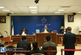 مهلت دادگاه برای پرداخت بدهی بانکی یک متهم اقتصادی