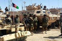 آماده باش ارتش اسرائیل از ترس گسترش دامنه درگیری با فلسطینیان