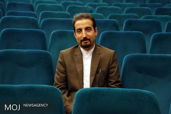 نمایش «گنج خسیس» به بیست و چهارمین جشنواره ملی تئاتر لاله های سرخ راه یافت