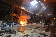 پیش بینی رشد درآمدزایی ذوب آهن در سال 98