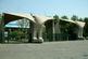 تخصیص ردیف اعتباری ویژه برای دانشگاه  تهران در لایحه بودجه