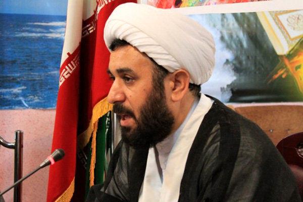 برگزاری هرگونه مراسم و تجمع در بقاع متبرکه استان اردبیل ممنوع است