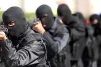 """جزئیات انهدام تیم تروریستی گروهک """"انصارالفرقان"""" در چابهار"""
