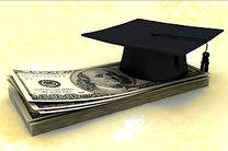 گواهی اولین سری دانشجویان متقاضی ارز تایید شد/ پرداخت ماهیانه 1000 دلار به ازای هر دانشجوی