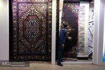 ۲۶۹ میلیون دلار فرش دستباف صادر شد
