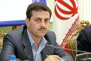 اختصاص ۴۰۰ میلیارد ریال اعتبار جهت ساماندهی حاشیه شهر مشهد