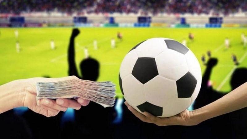 2 نفر به اتهام تبانی در فوتبال دستگیر شدند