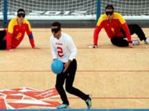 کره جنوبی و تایلند مغلوب تیم مردان و زنان ایران شدند
