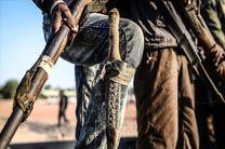 حمله تروریستی بوکوحرام به نیجر 8 کشته برجا گذاشت