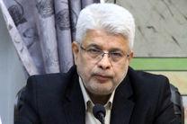 راه اندازی کمیته ای برای گرامیداشت مناسبت های ملی، مذهبی/ضرورت راه اندازی معاونت فرهنگی و اجتماعی در شهرداری رشت